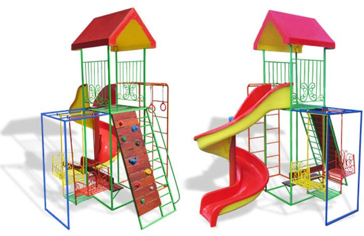 cartoon jungle gym pictures to pin on pinterest pinsdaddy get dressed clip art images get dressed clip art for kids